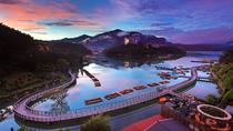 2 Days Puli Town, Sun Moon Lake & Lukang Historic Area Tour, Taipei, Cultural Tours