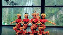 Wulai Aboriginal Tribe Tour, Taipei, Cultural Tours