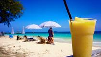 Full-Day Koh Mai Ton VIP Speedboat Tour Including Lunch and Transfers from Phuket, Phuket, Jet...