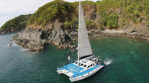 Full-Day Private Sailing Boat Experience , Phuket, Sailing Trips