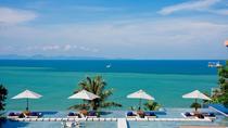 Half-Day Maithon Island Trip Including Dolphin Spotting by Catamaran from Phuket, Phuket, Day Trips