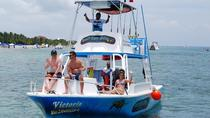 Private Boat Charter Tour in Cozumel, Cozumel, Sailing Trips