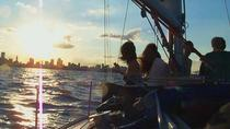 Private Tour: Sailing Trip in Buenos Aires, Buenos Aires