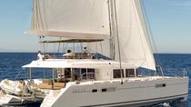 Caldera Oia Perl (Superior), Santorini, Day Cruises