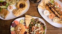 Istanbul: 3 hour evening food tour in Kadikoy, Istanbul, Food Tours