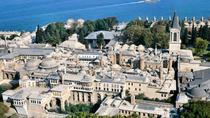 Topkapi Palace and Harem In Istanbul, Istanbul, Cultural Tours