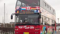 Ticket voor hop-on hop-off tour in Kopenhagen, Kopenhagen, Hop-on Hop-off tours