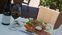 Tasting Cilento: Full-Day Gastronomy Tour from Paestum, Salerno