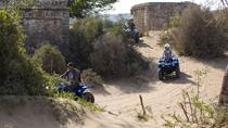 Gita in quad di 3 ore a Essaouira, Essaouira, 4WD, ATV & Off-Road Tours