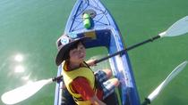 Batemans Bay Full-Day Tour from Canberra Including Kayaking, ニューサウスウェールズ州