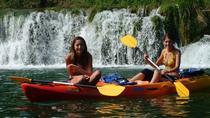 Mreznica River Half Day Kayaking, Zagreb, Kayaking & Canoeing
