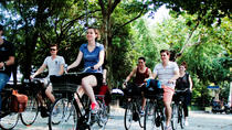Half-Day Morning Bike Tour of Shanghai Old Town, Shanghai, Bike & Mountain Bike Tours