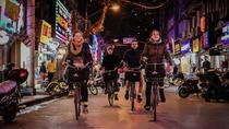 Shanghai Night Tour by Bike, Shanghai, Night Tours