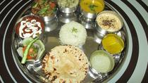 Agra on My Plate (Taj Mahal Sunrise Tour) from Agra, Agra, Cooking Classes