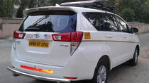 Private Transfers from Jaipur Airport to any Residences to Delhi by cab, Jaipur, Airport & Ground ...