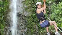 Lost Canyon Adventure, La Fortuna, 4WD, ATV & Off-Road Tours