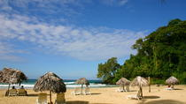 Small-Group Speed Boat and Snorkel Tour from Bocas del Toro, Bocas del Toro, Jet Boats & Speed Boats