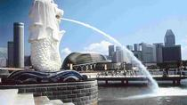 5-Day Best of Singapore Private Tour: City Sightseeing, Universal Studio, Legoland, Hello Kitty ...