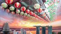 Feng Shui Secrets in Singapore, Singapore, Cultural Tours