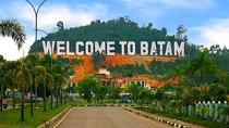 Full-Day Batam Day Trip from Singapore, Singapore