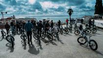 Historic Lisbon: Guided e-Bike Tour, Lisbon, Bike & Mountain Bike Tours