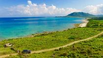 Guided Motocross Off-road Day Tour in Ishigaki Island, Ishigaki