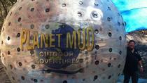 Planet Mud Zorbing, Victoria, Cultural Tours