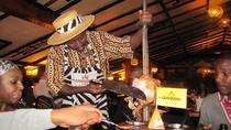 Carnivore Restaurant Nairobi, Nairobi, Dining Experiences