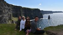 10-Day Ultimate Small-Group Tour of Ireland from Dublin, Dublin, Multi-day Tours