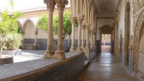 Fátima, Ourém and Tomar Full Day Private Tour from Lisbon, Lisbon, Private Sightseeing...