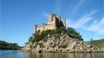 The Templars Private Tour from Lisbon, Lisbon, Day Trips