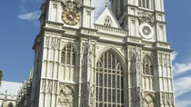 Tour to Westminster Abbey and the Houses of Parliament in London