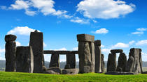 Viator Exclusive: Early Access to Stonehenge with a Specialist Guide and Optional Bath and Windsor ...