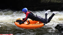 River Bugging, Manchester, Other Water Sports