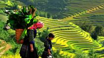 SAPA TREK - 2 DAYS 1 NIGHT STAY AT HOMESTAY, Hoi An, Hiking & Camping