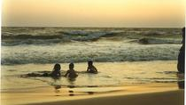 5-Night Beach and Historical Tour of South India , Tamil Nadu, Multi-day Tours