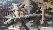 Cultural Day Tour of Madurai, Madurai, Private Sightseeing Tours