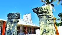 Day trip to Thiruchendur from Tirunelveli, Madurai, Day Trips