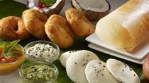 Evening Foodie Tour in Madurai, Madurai, Food Tours