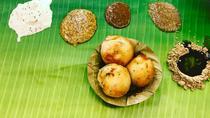 Evening Foodie Tour in Madurai, Madurai, Food Tours