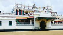Excursion to Chettinad Region from Madurai, Madurai, Day Trips