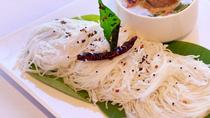 Guided Evening Food Tasting Tour in Chennai, Chennai