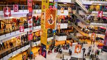 Half Day Private Tour of Chennai´s Top 5 Shopping Malls , Chennai, Shopping Tours