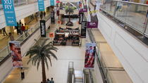 Half-Day Shopping Tour in Chennai, Chennai