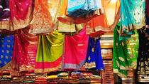 Half-Day Shopping Tour in Chennai, Chennai, Half-day Tours
