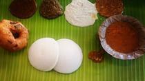 Local Food Tour: Murugan Idli Shop and Sree Sabarees in Madurai, Madurai, Food Tours