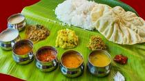 Local Food Tour to Shree Anandhaas and Shree Annapoorna in Coimbatore, Coimbatore, Food Tours