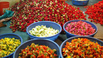 Morning Market Tour in Chennai