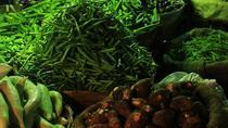 Morning Market Tour in Chennai, Chennai, Half-day Tours