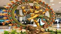 Private Arrival Transfer from Chennai Airport to Hotel, Chennai, Airport & Ground Transfers